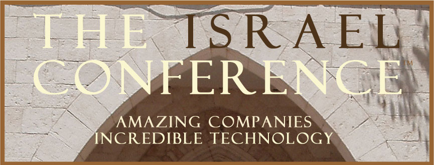 The Israel Conference 2015